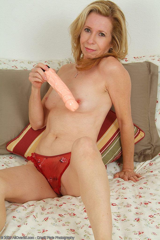rihanna geting fucked naked