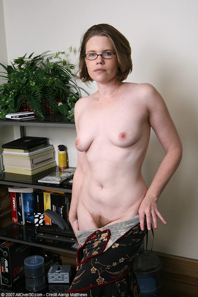 38 year old pussy
