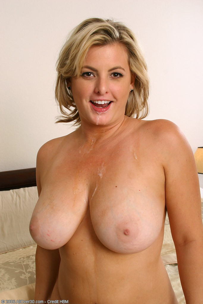 Can Free milf with stud matchless message