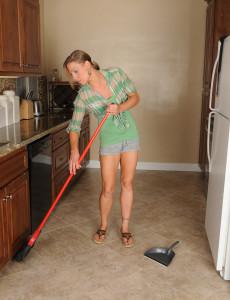 Super  Super Kinky  Wife Alyssa Dutch from  Milfs30 Spreading Her  Twat