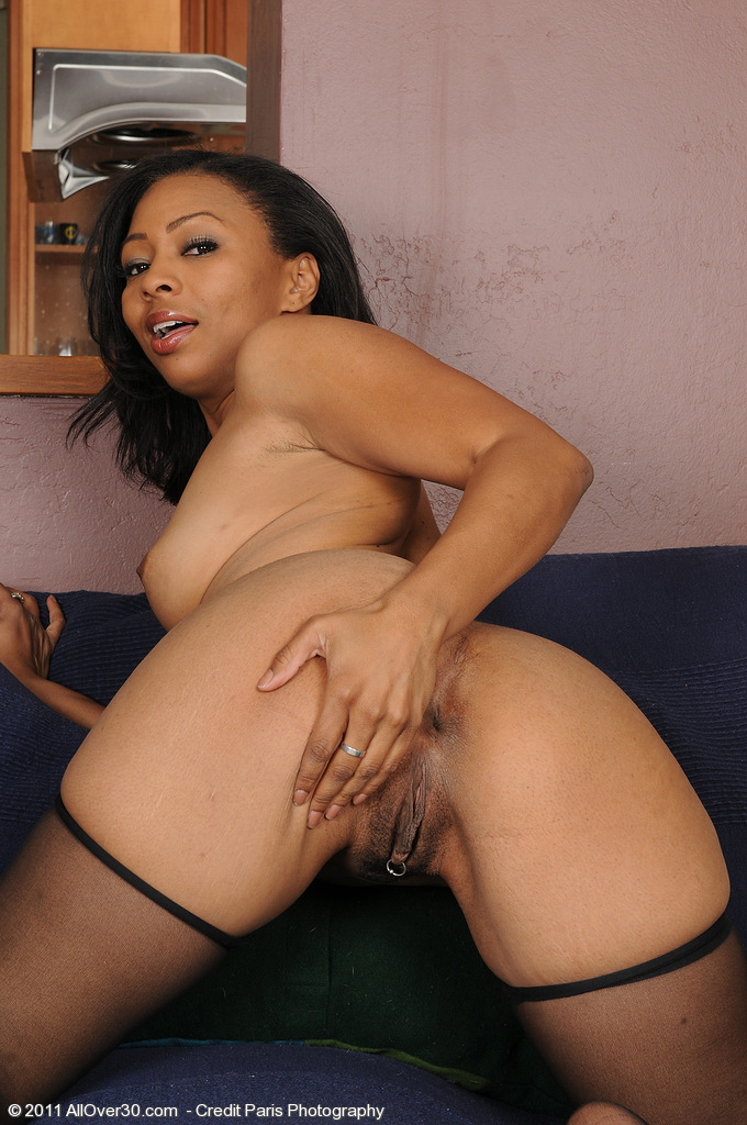free naked black womenporn