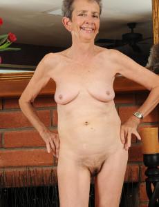 image Old hairy naked brown men masturbating