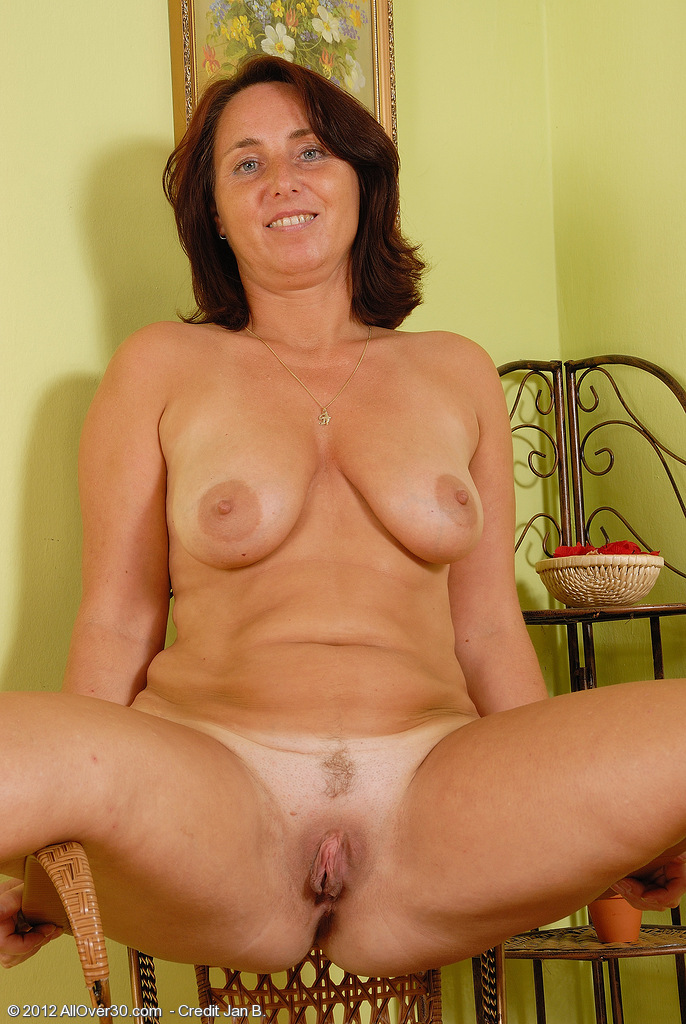 Mature women porn above Years and
