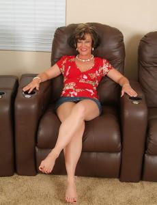 Super  Super  Super  Super Wild  Mom Devonshire Fingers Her  Older Honey  Twat Just for You