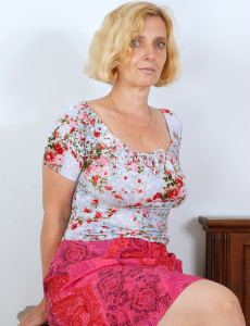 waterford works milf women The free spanking image galleries of punished mature and milf women.