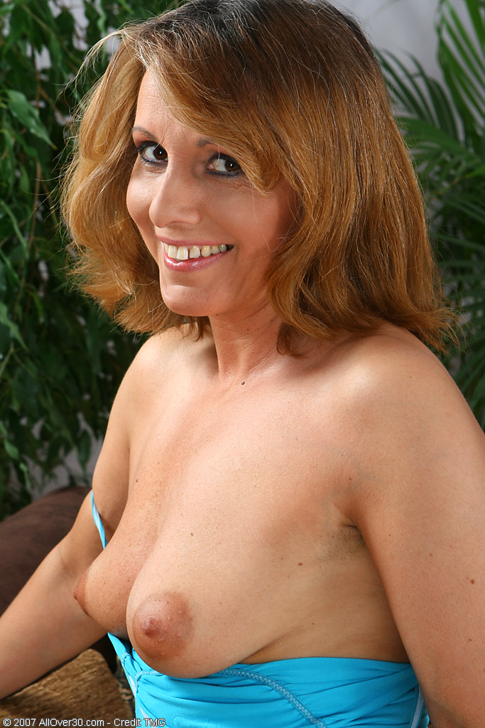 Fucking Amazing! 40 year old milf galleries Hot!!!