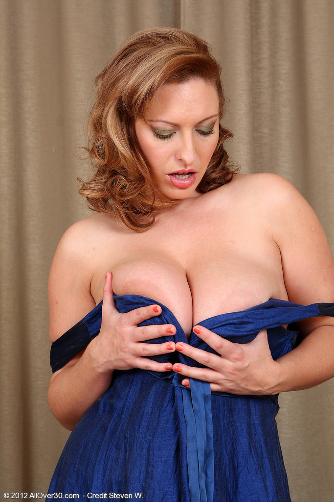 Horny hot milfs from milfsout go crazy 10