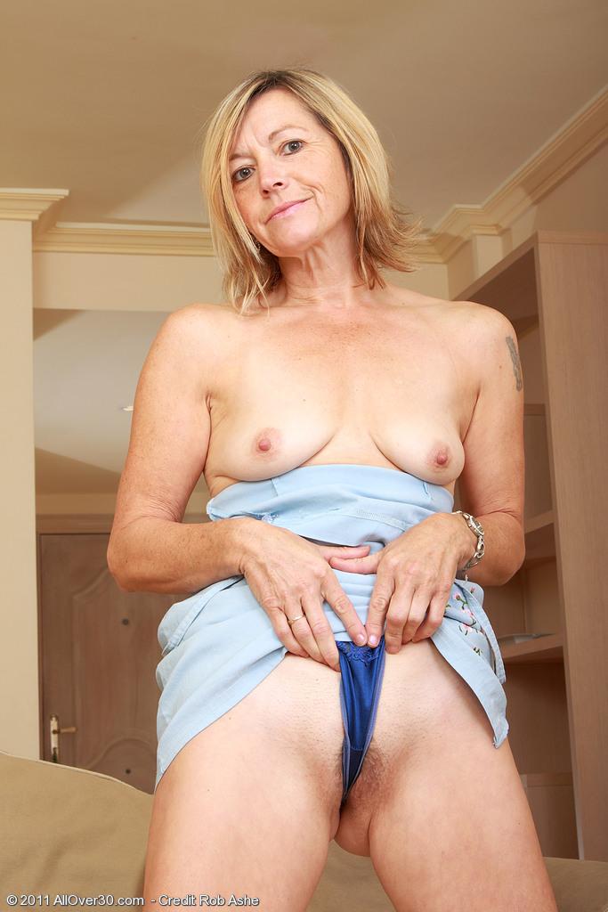 homemade pa nude girls
