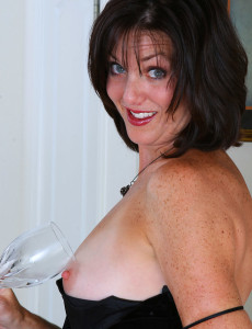Horny hot milfs from milfsout go crazy