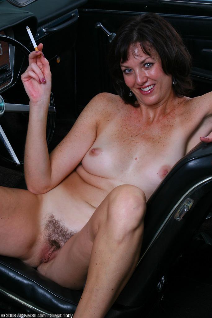 cougar escorts erotic Sydney