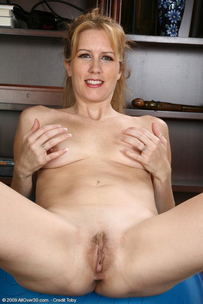 Rosamund pike naked porno
