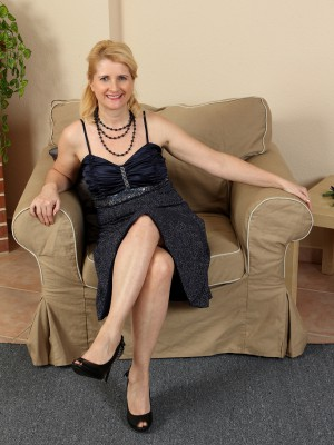 prairie lea milfs dating site Our site is the worlds free online personals and dating i just want someone ready to help me cum' cougars seeking guys in prairie lea horny milfs find.