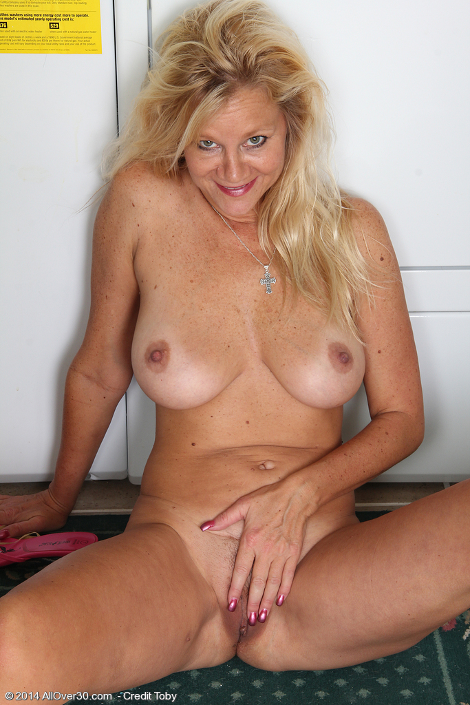 Mature Old Women Milf 50
