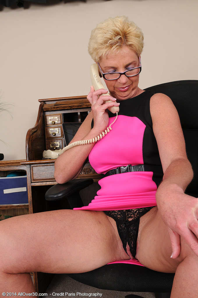 image Hot wife enjoy with bbc while husband film short
