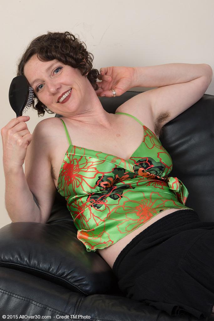 germany sexy porn girl