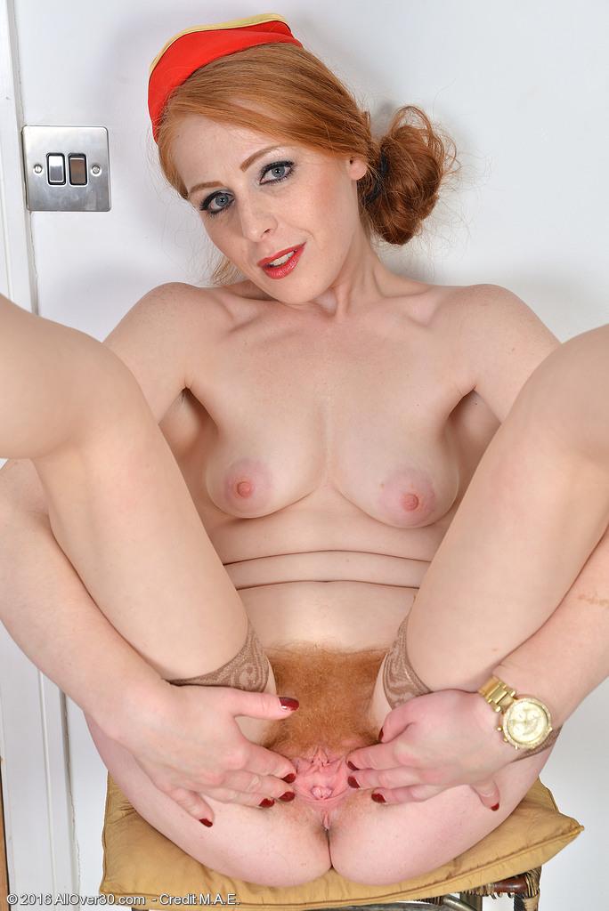 Ass Anal free hairy links nude redhead woman love