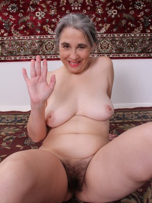mature swingers in olivia minnesota