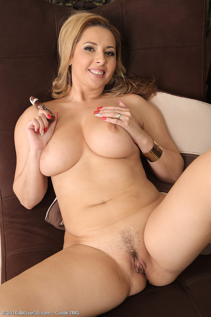image Big breasted mature mom do nasty things