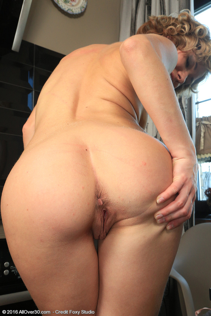 thick blonde porn star