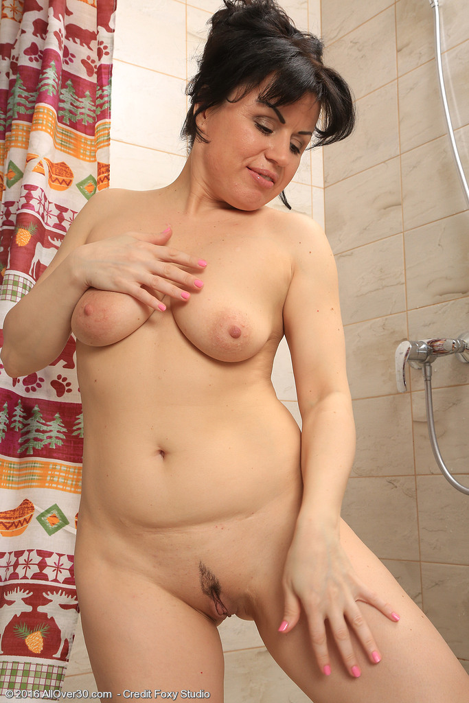 Horny hot milfs from milfsout go crazy 8
