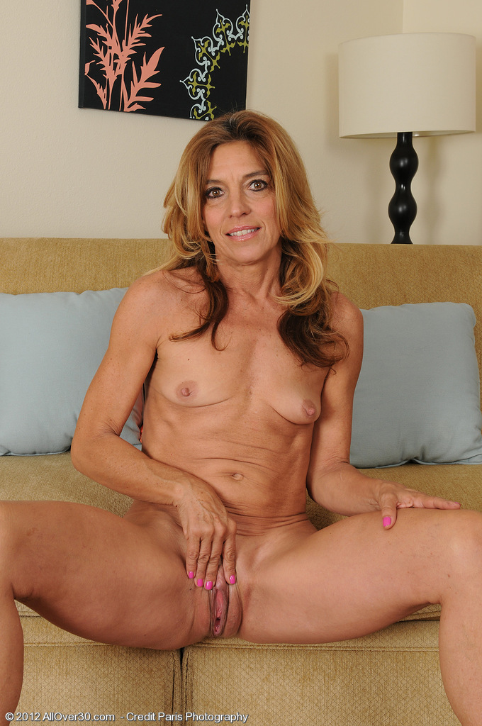 Jammy cruz naked
